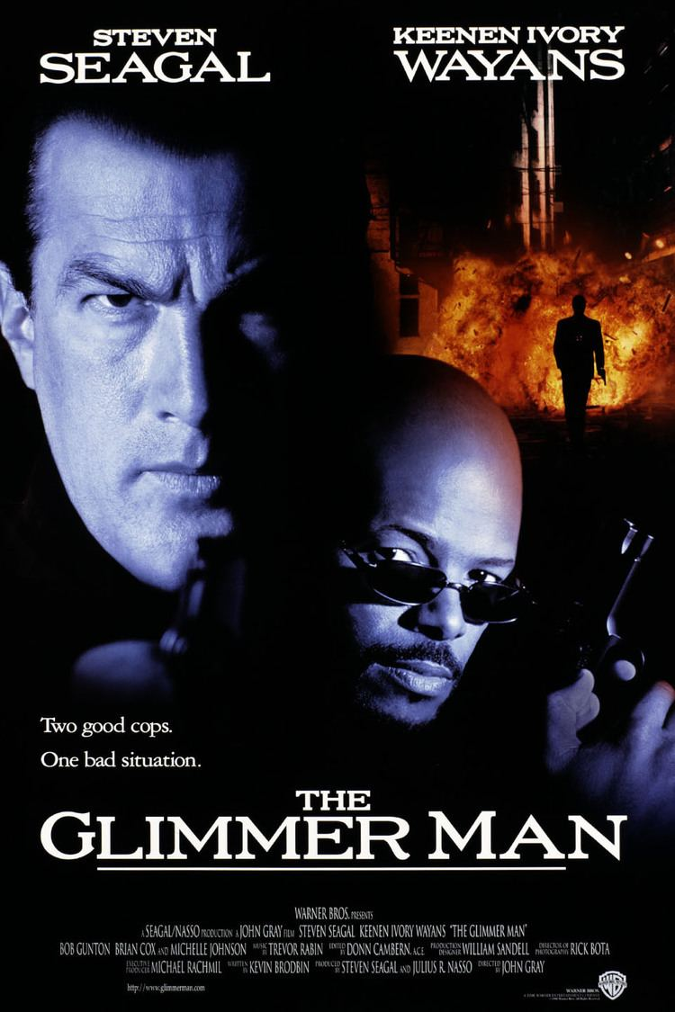 The Glimmer Man wwwgstaticcomtvthumbmovieposters18586p18586