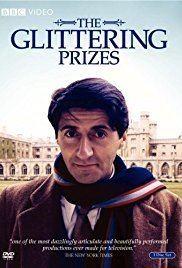 The Glittering Prizes httpsimagesnasslimagesamazoncomimagesMM
