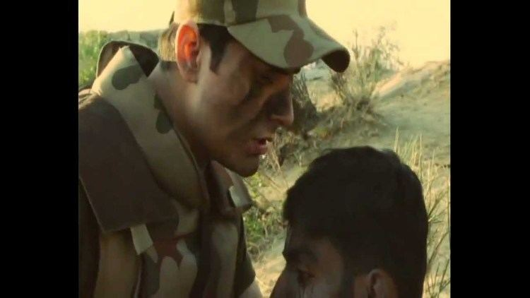 The Glorious Resolve The Glorious ResolveDeath Before Disgrace Pakistan Army Part 2