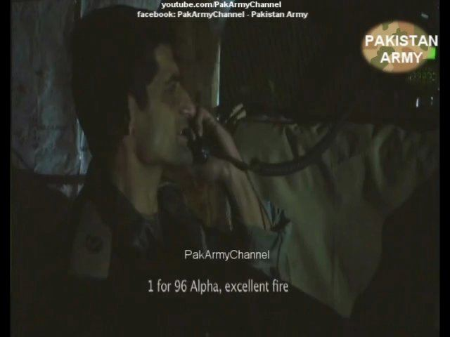 The Glorious Resolve ISPR Documentary Glorious Resolve Pakistan Army Watch or