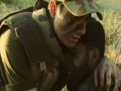 The Glorious Resolve Hum Matwalay The Glorious Resolve Pakistan Army YouTube
