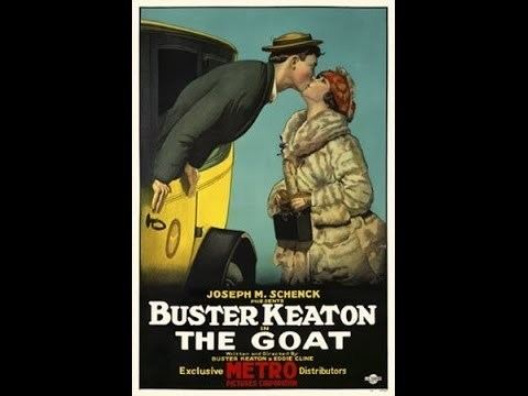 The Goat (1921 film) Watch Movies Free The Goat 1921 Silent Comedy Classic starring