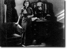 The Goddess (1934 film) Film The Goddess 1934 Chinese Movie Database