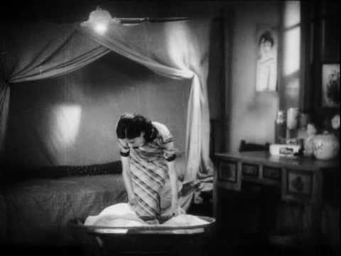 The Goddess (1934 film) Shen nu AKA The Goddess 1934 18 YouTube