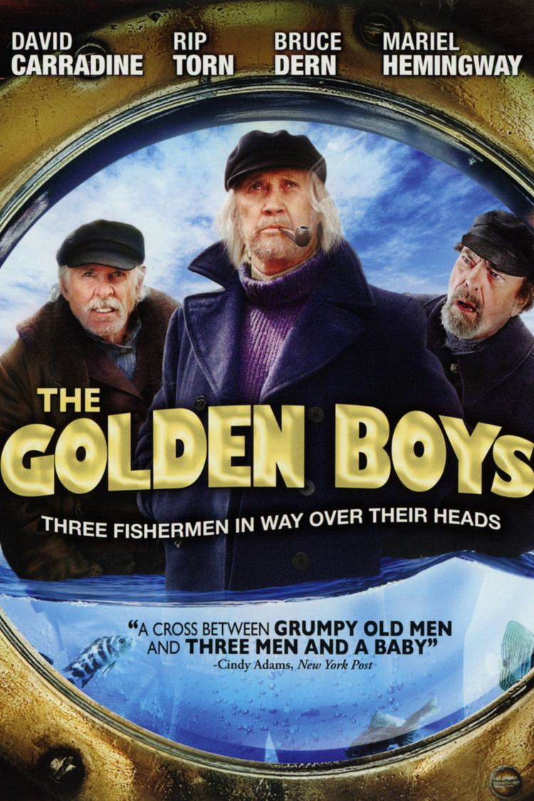 The Golden Boys wwwgstaticcomtvthumbdvdboxart190915p190915