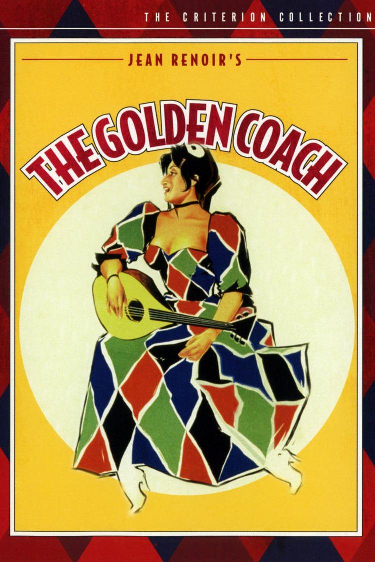 The Golden Coach wwwgstaticcomtvthumbdvdboxart50486p50486d