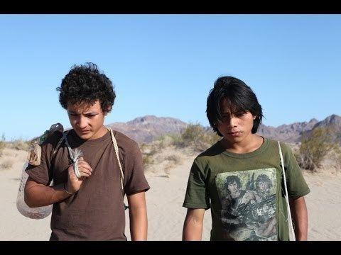 The Golden Dream The Golden Dream Trailer Peccadillo Pictures YouTube