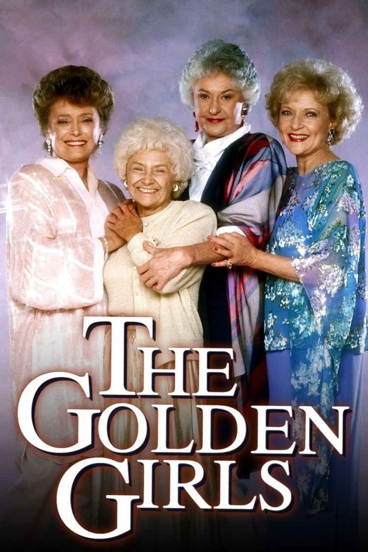 The Golden Girls wwwgstaticcomtvthumbtvbanners183996p183996
