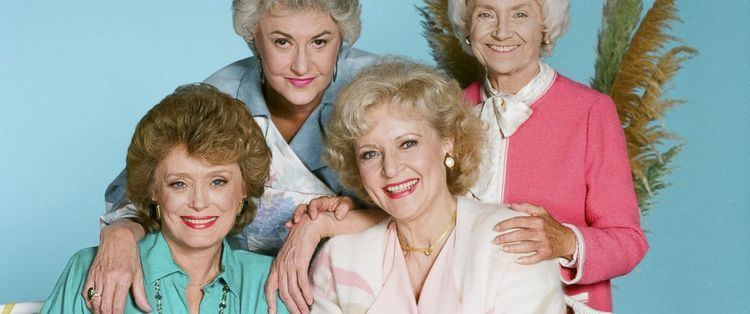 The Golden Girls The Golden Girls39 Turns 30 Facts You May Not Know About the Series