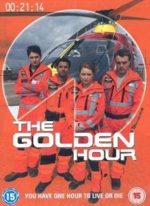 The Golden Hour (TV series) wwwimpdborgimagesthumb44fGoldenHourJPG30
