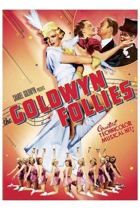 The Goldwyn Follies wwwgstaticcomtvthumbmovieposters4821p4821p