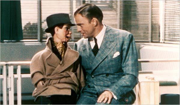 The Goldwyn Follies Rediscovering the Spectacular Flop That Was The Goldwyn Follies