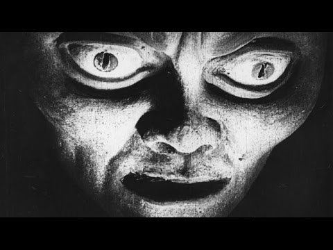 The Golem: How He Came into the World The Golem How He Came into the World Full movie YouTube