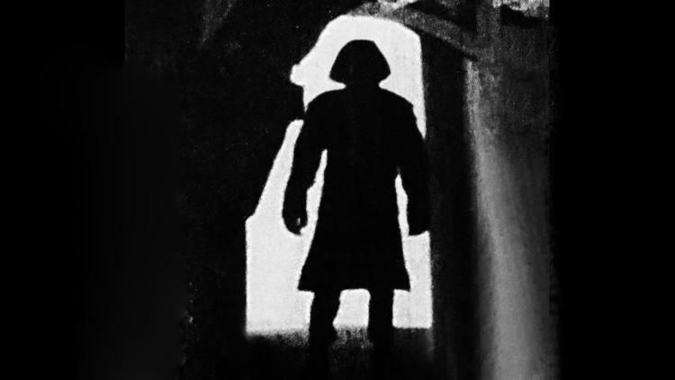The Golem: How He Came into the World The Golem How He Came into the World 1920 MUBI
