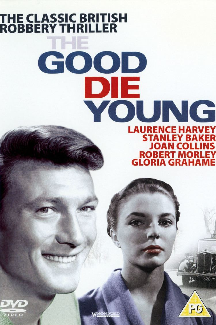 The Good Die Young wwwgstaticcomtvthumbdvdboxart38054p38054d
