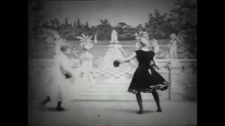 The Gordon Sisters Boxing httpsiytimgcomviUPg0Zrnyot8maxresdefaultjpg