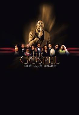 The Gospel (film) The Gospel film Wikipedia