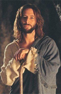 The Gospel of John (film) The Gospel of John Film TV Tropes