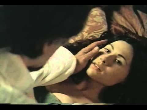 The Governess The Governess Trailer 1998 YouTube