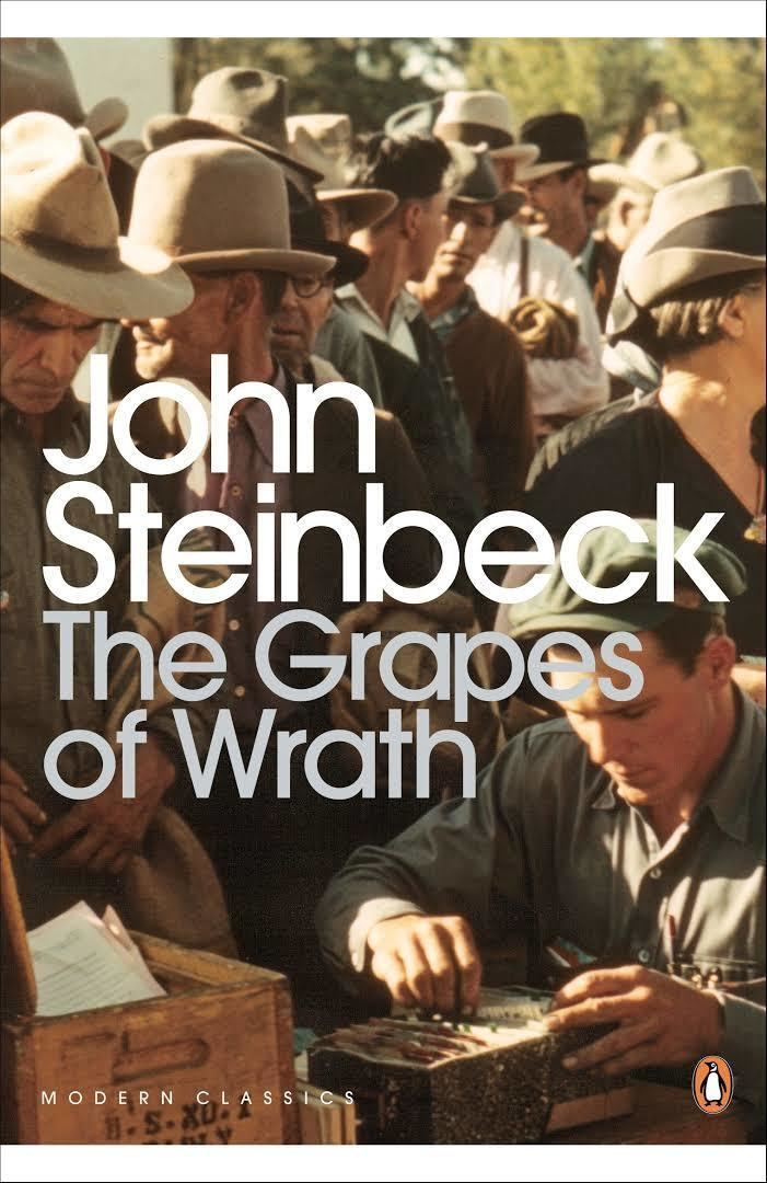The Grapes of Wrath t2gstaticcomimagesqtbnANd9GcS7gGKJgmIUO2wsGi