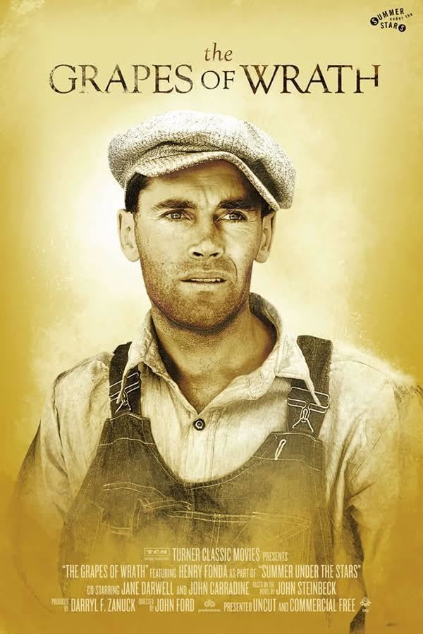 The Grapes of Wrath (film) t1gstaticcomimagesqtbnANd9GcRonGpBjivBsdDwb1