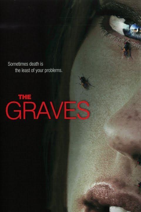 The Graves (film) wwwgstaticcomtvthumbdvdboxart3621313p362131