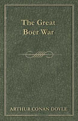 The Great Boer War t2gstaticcomimagesqtbnANd9GcR2LLjQVZon3DYo
