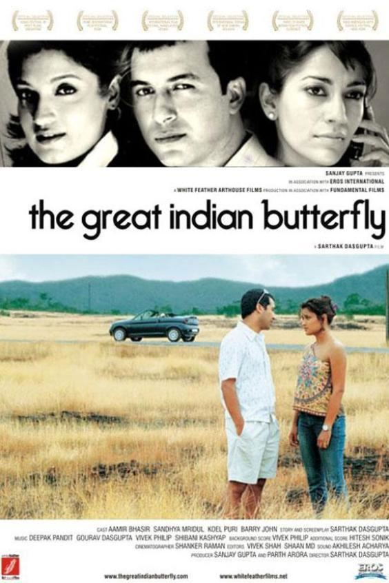 The Great Indian Butterfly filmgeourducomwpcontentuploads201102TheGr