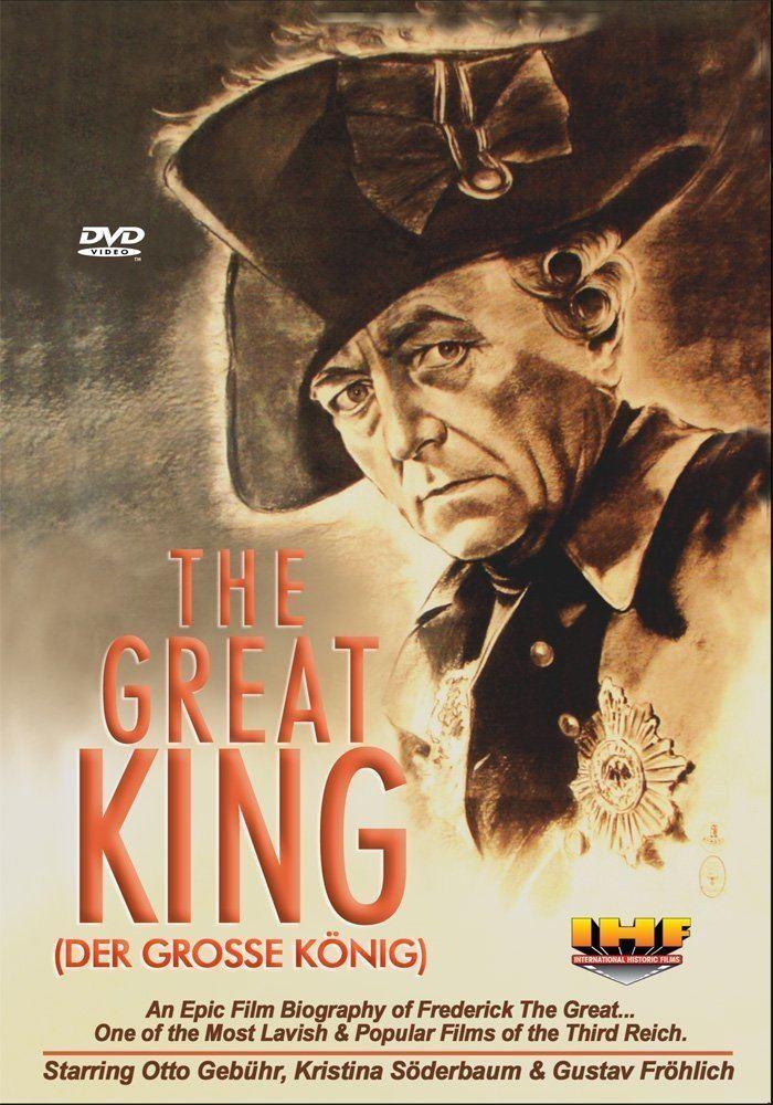 The Great King httpsimagesnasslimagesamazoncomimagesI7