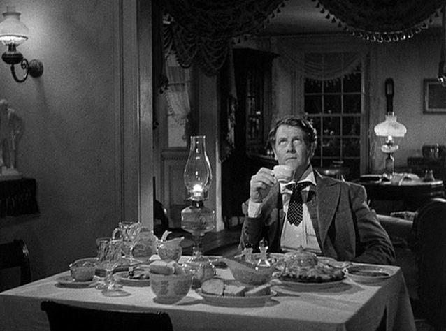 The Great Moment (1944 film) The Great Moment 1944 film Alchetron the free social encyclopedia