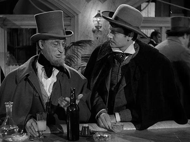 The Great Moment (1944 film) The Great Moment 1944 Preston Sturges Joel McCrea Betty Field