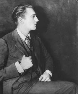 The Great Profile 106 best The Great Profile John Barrymore images on Pinterest