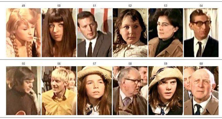 The Great St Trinians Train Robbery movie scenes http i436 photobucket com albums q ps20ece235 jpg