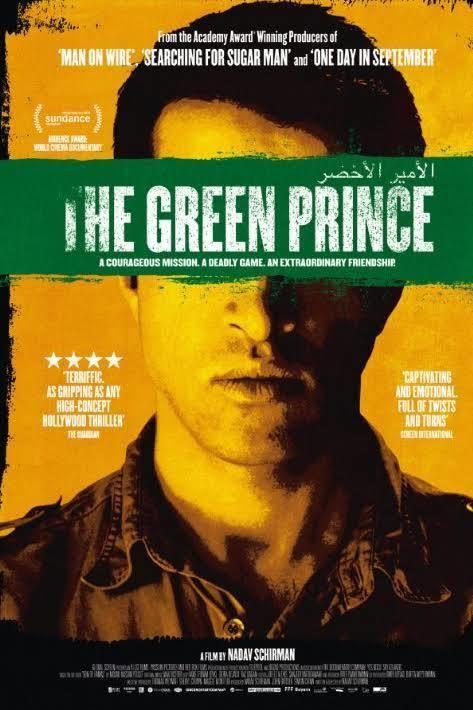 The Green Prince (film) t1gstaticcomimagesqtbnANd9GcSmlCUkUmOYiOKL9g