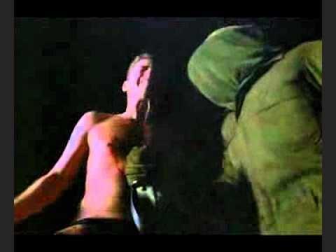 The Greenskeeper The Greenskeeper Horror 2002 the weirdest kill ever YouTube