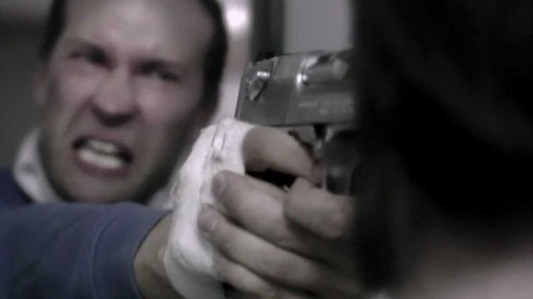 The Grind (2012 film) The Grind Movie Trailer YouTube