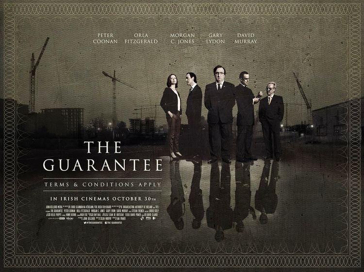 The Guarantee filmirelandnetwpcontentuploads201410thegua