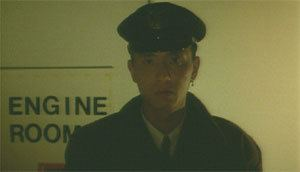 The Guard from Underground The Guard From Underground 1992