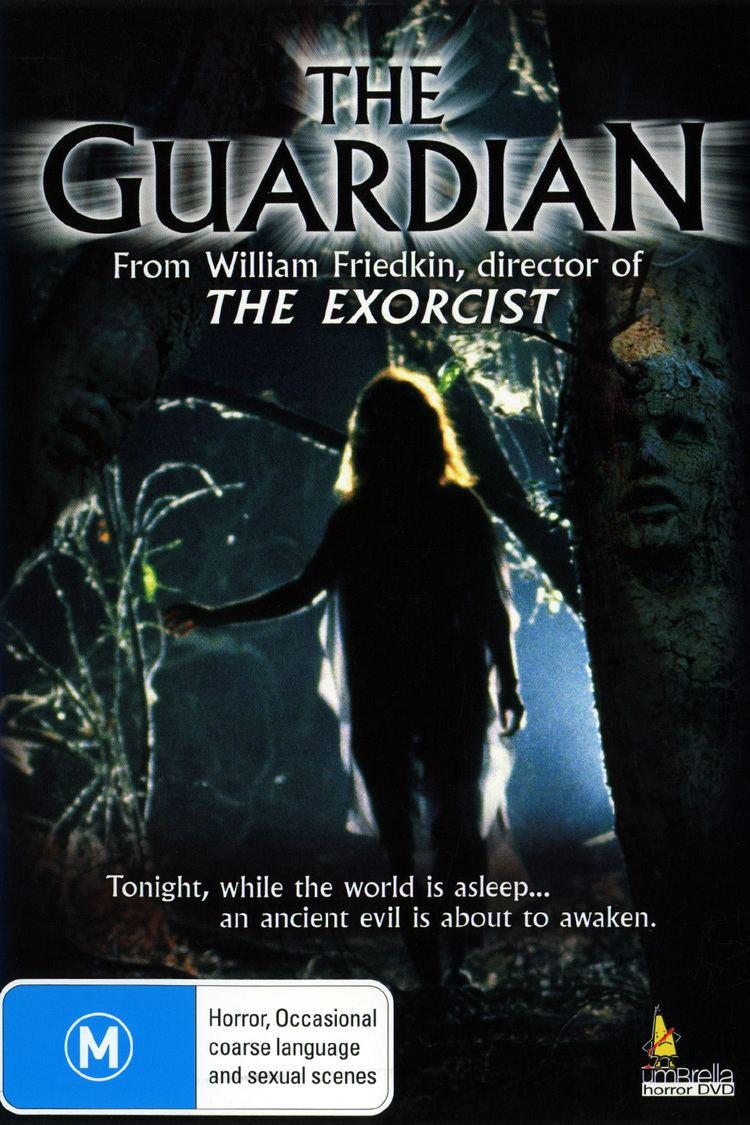 The Guardian (1990 film) wwwgstaticcomtvthumbdvdboxart12272p12272d