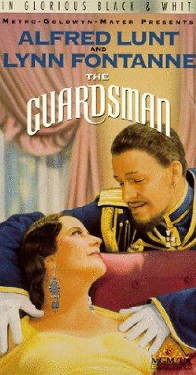 The Guardsman httpsimagesnasslimagesamazoncomimagesMM