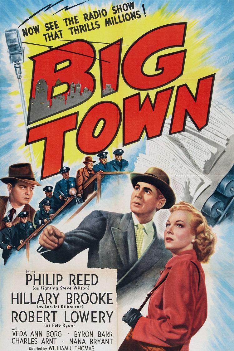 The Guilty (1947 film) wwwgstaticcomtvthumbmovieposters92915p92915