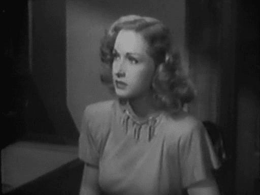 The Guilty (1947 film) The Guilty 1947 de John Reinhardt Shangols