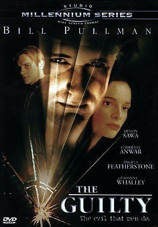 The Guilty (2000 film) The Guilty 2000 Hollywood Movie Watch Online Filmlinks4uis