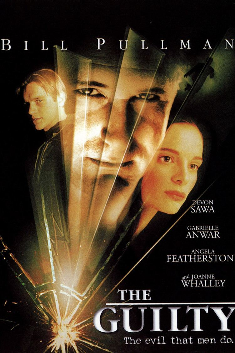 The Guilty (2000 film) wwwgstaticcomtvthumbdvdboxart25856p25856d