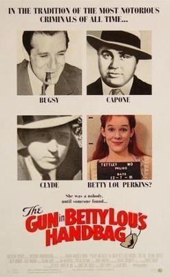 The Gun in Betty Lou's Handbag The Gun in Betty Lous Handbag Wikipedia