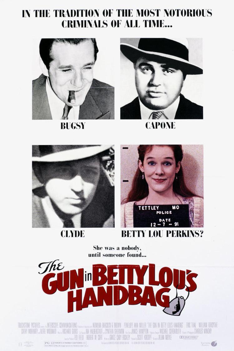 The Gun in Betty Lou's Handbag wwwgstaticcomtvthumbmovieposters14174p14174