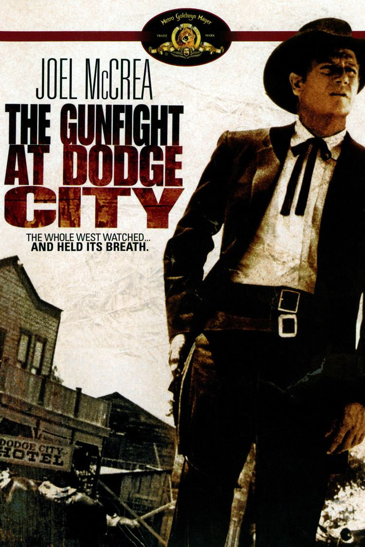 The Gunfight at Dodge City wwwgstaticcomtvthumbdvdboxart4567p4567dv8