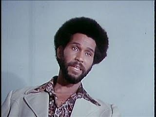 The Guy from Harlem Grindhouse Classics The Guy From Harlem Trash Film Guru