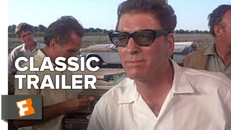 The Gypsy Moths The Gypsy Moths 1969 Official Trailer Gene Hackman Burt