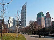 The Hague httpsuploadwikimediaorgwikipediacommonsthu